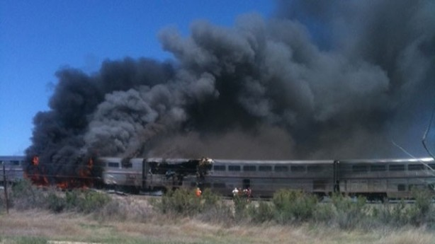 ht_train_crash_1_jt_110624_wg