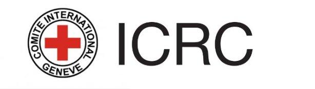 ICredCross