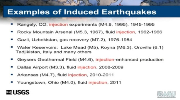 03_27_2013_induced-earthquakes