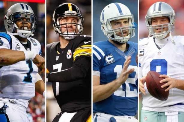 2015-NFL-Wild-Card-Weekend-630x420