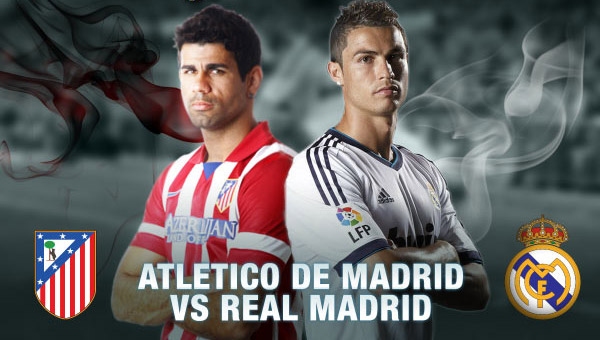 atletico-vs-real-madrid-2014