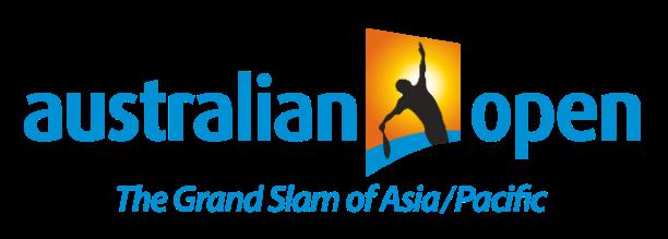 Australian_Open_logo.svg