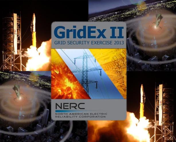 grid-ex-ii