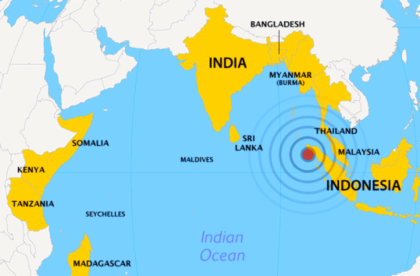 indianocean_tsunami_maplg