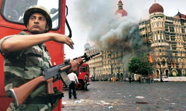 mumbai-attacks-1_660_122012043905_111913105542