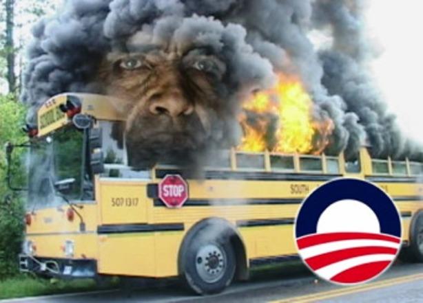 school-bus-terror