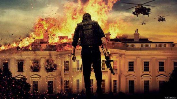 White-House-Down-2013