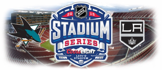 20140908-stadium-series-ad-hoc-header