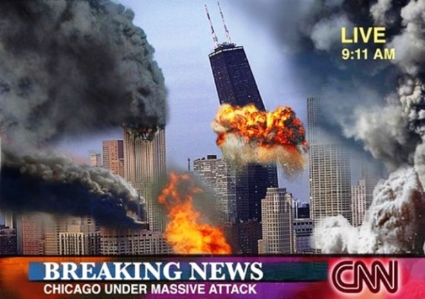 june-11-2014-chicago-attack