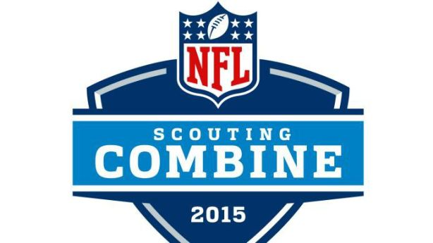NFL-combine-2015-16x9-021915.vresize.693.390.high.0