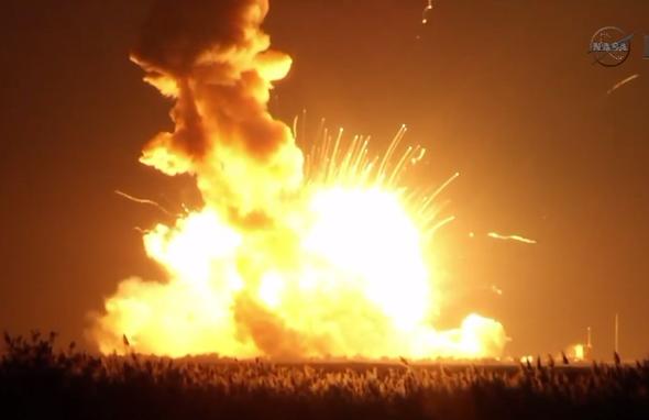 antares_explosion.jpg.CROP.original-original