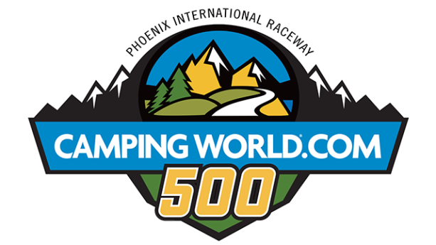 Camping-World-COM-500-4C-Trap