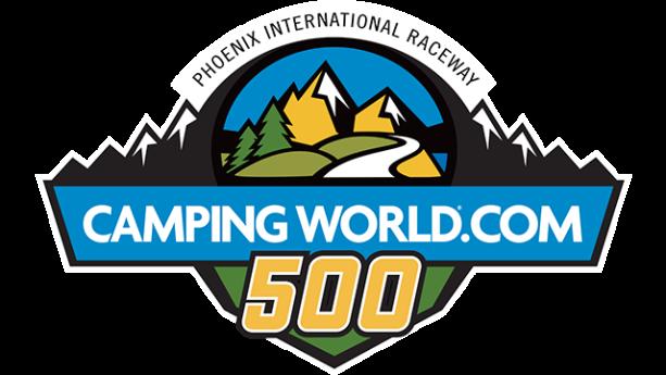 Camping-World-COM-500-4C-Trap