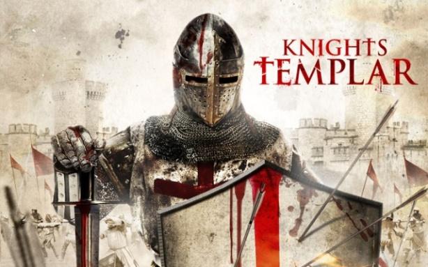 Knights-Templar-17