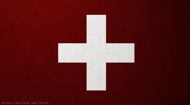 switzerland_flag_by_hady_sh-d4luf8f