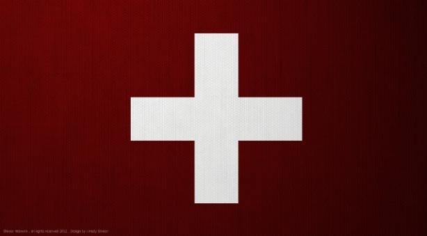 switzerland_flag_by_hady_sh-d4luf8f