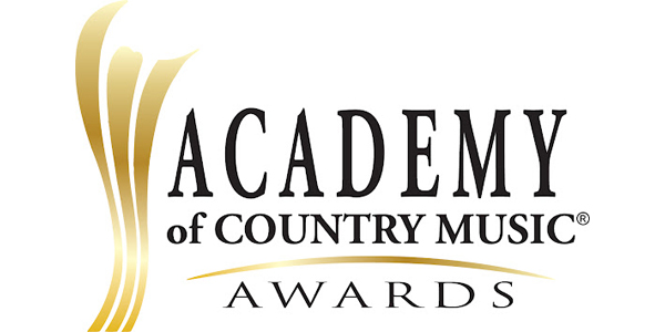 1394062969-academy-of-country-music-awards