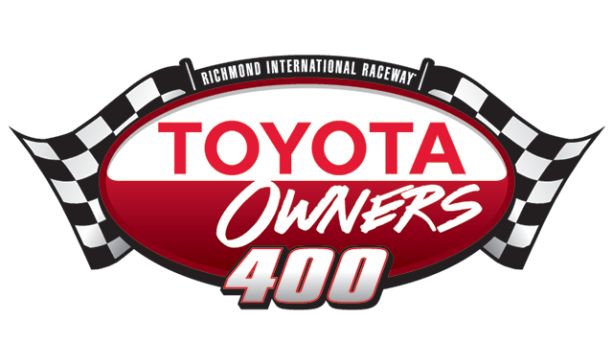 2014-Toyota-Owners-400_C