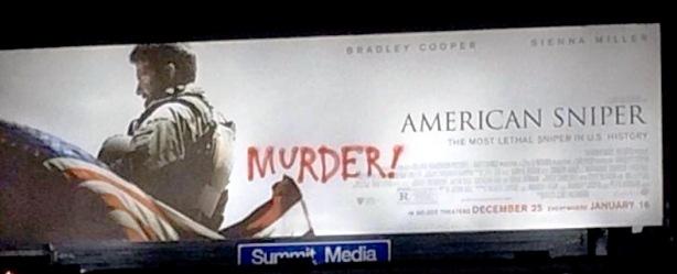 American-Sniper-BillBoard