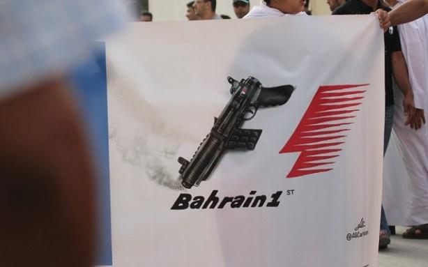 bahrain1_2196480k