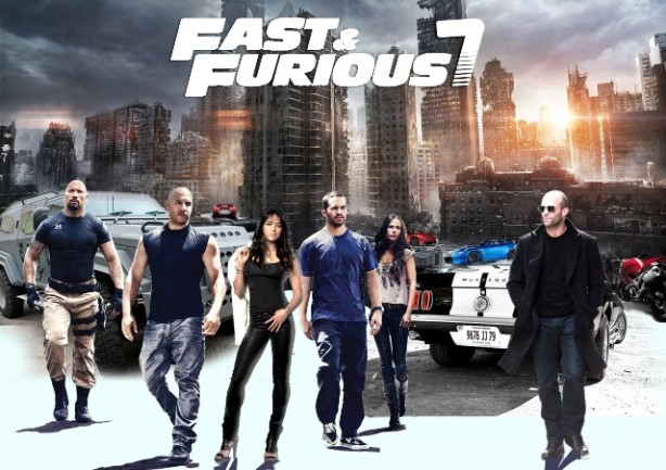 Fast-and-Furious-7-Hd-Poster