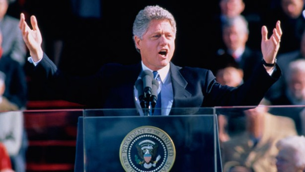 History_Speeches_1020_Clinton_First_Inaugural_edit_still_624x352