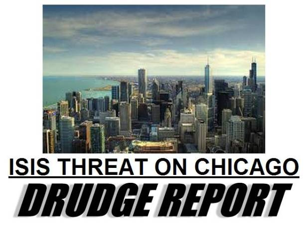 isis-chicago-drudge