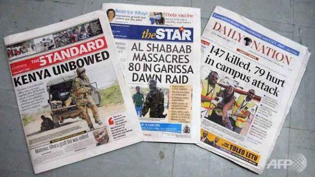 mali-newspapers