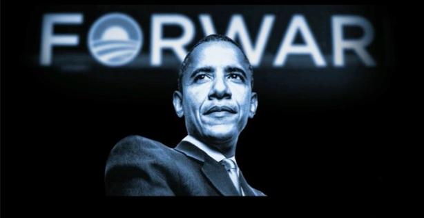 obama-team