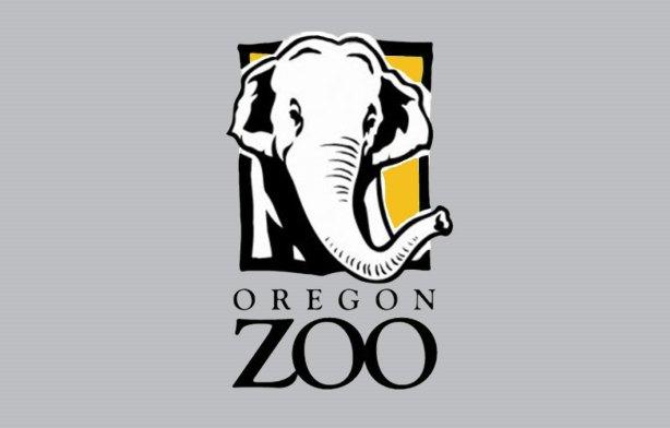 oregon-zoo-logo-vert