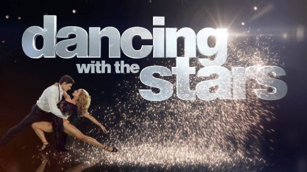wtvd1280_DWTS_Dancing_Color_Logo_2013_031813