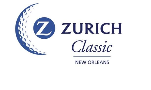Zurich-Classic