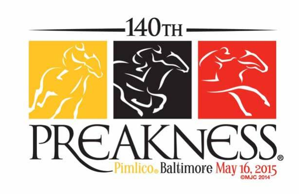 2015_Preakness_Stakes_Logo_615x400_orig