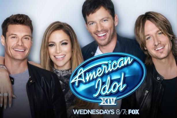 American-Idol-1200x8001-1026x684