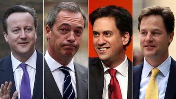 British-general-election