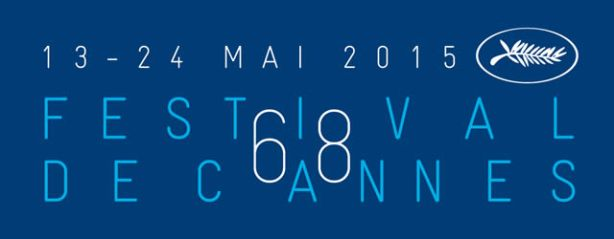 cannes-2015-lineup
