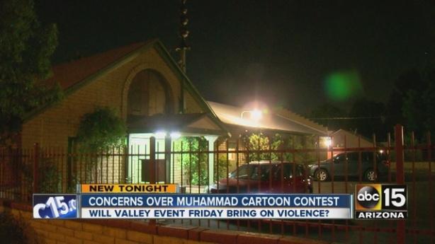 Concerns_over_Muhammad_cartoon_contest_2999370000_18921578_ver1.0_640_480