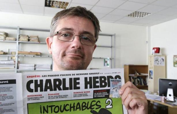 france-charlie-hebdo