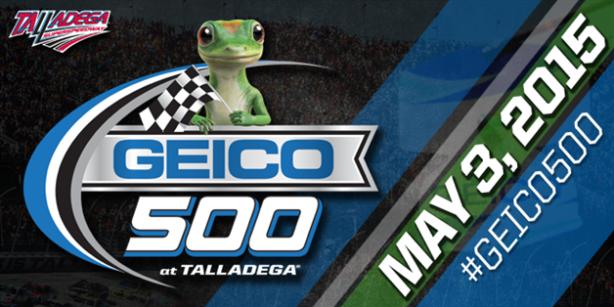 NASCAR Talladega Geico 500.jpg