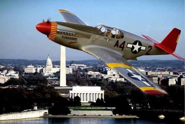 WWII._Tuskeegee_pe_730_488_70_s_c1