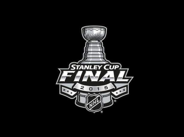 2015-Stanley-cup-finals