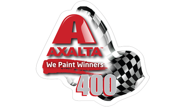 Axalta-400-logo