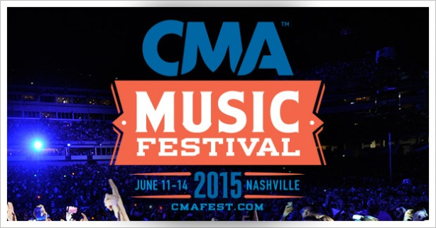 CMA Nashville Country Music