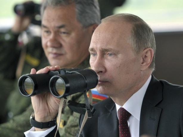 putin-binoculars-AP