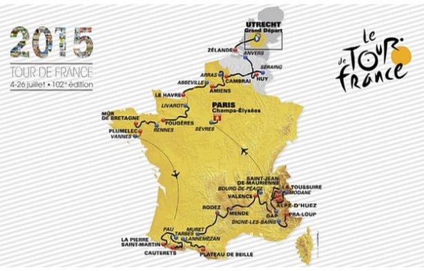 _78448445_2015_tour_de_france_route