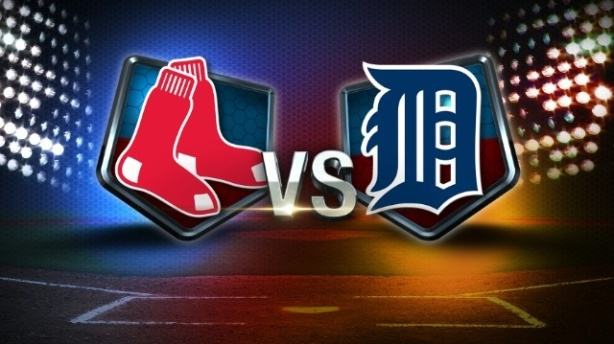 Boston-Red-Sox-and-Detroit-Tigers-png