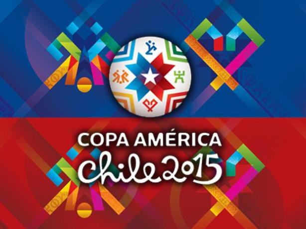 copa-america-tv-schedule