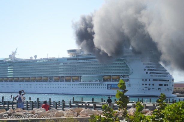 freedom-of-the-seas-fire-falmouth-9