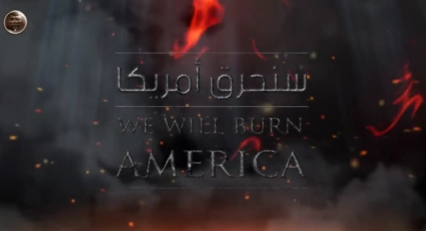 isis-we-will-burn-america-video