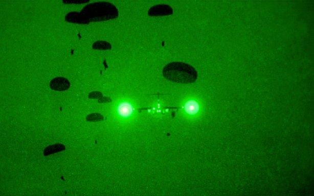Jade-Helm-night-drop